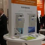 PPCs Smart Meter Gateway IDS Stand
