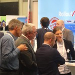PPC Stand Metering days 2019