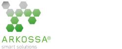 Logo Arkossa