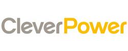 Logo CleverPower