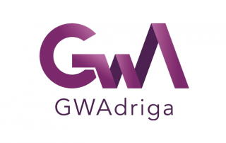 Logo GWAadriga