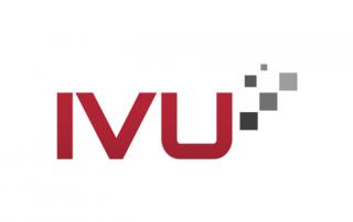 Logo IVU