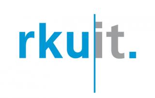 Logo rkuIT