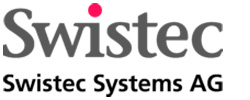 Logo Swistec