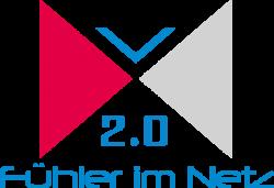 FiN2 Logo