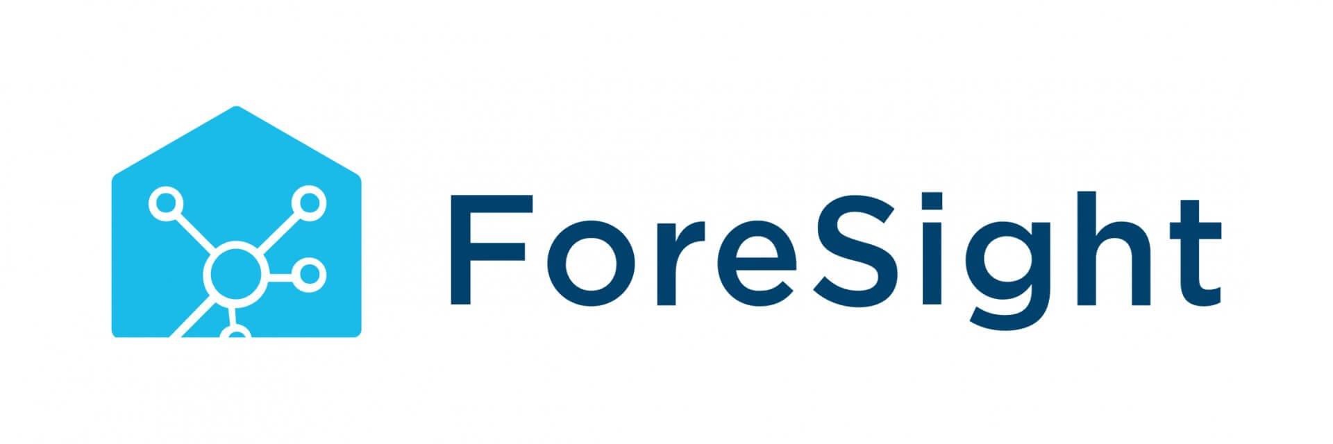 ForeSight Logo