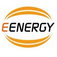 Logo E-Energy