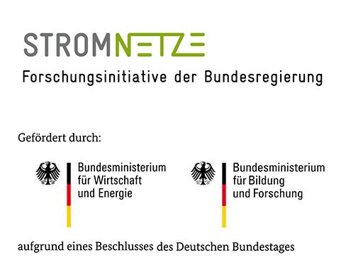 Logo Stromnetze
