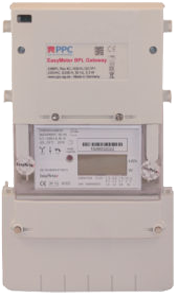 Easymeter Smart Meter