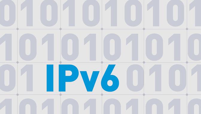 PPC Schulung IPv6