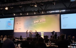 ZMP 2019