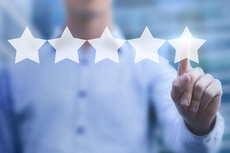 PPC Qualitätsmanagement