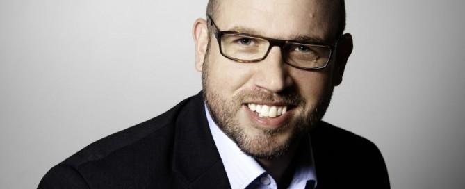 Markus Rindchen Bitkom Arbeitskreis Smart Grids