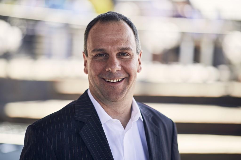 Eugen Mayer PPC Vorstand