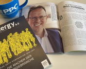 Ingo Schöneberg Titelbild Energy 4.0