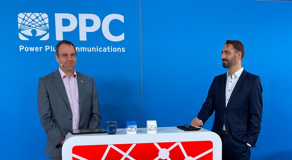 PPC Kundentreffen2020