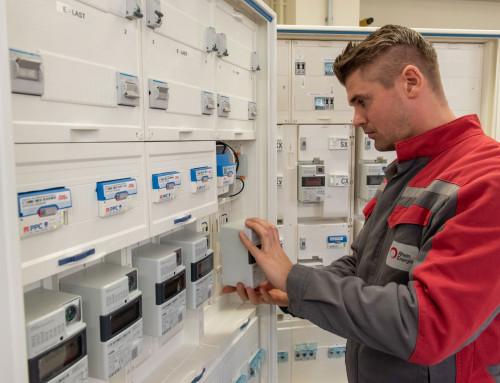 RheinEnergie startet mit PPC in den Smart Meter Gateway Rollout