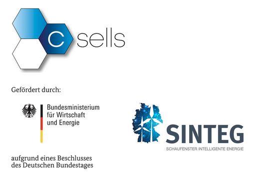 csells_Sinteg_Bmwi Logo