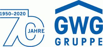 logo_GWG