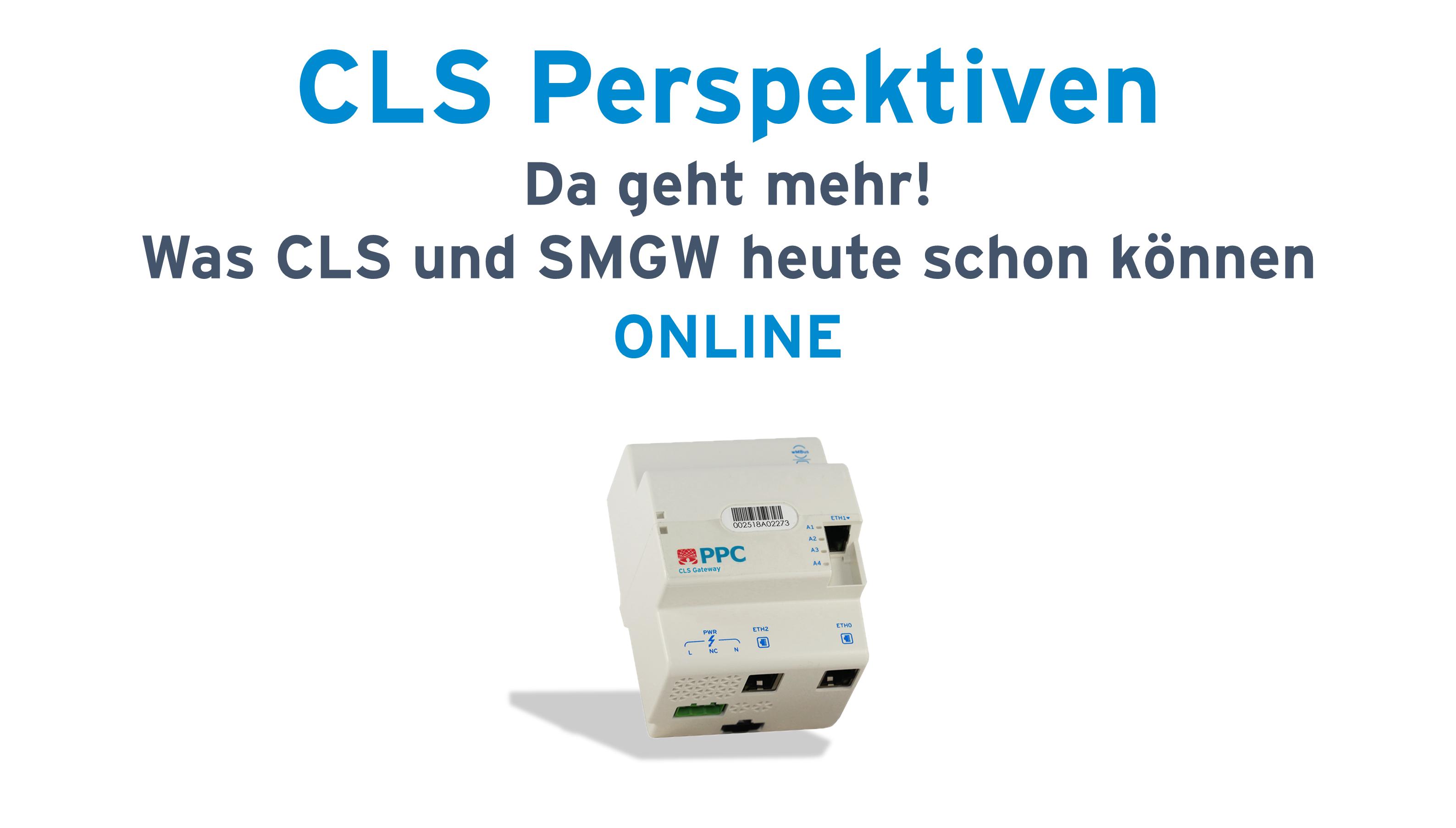 webinarteaser_CLS_perspektiven_1