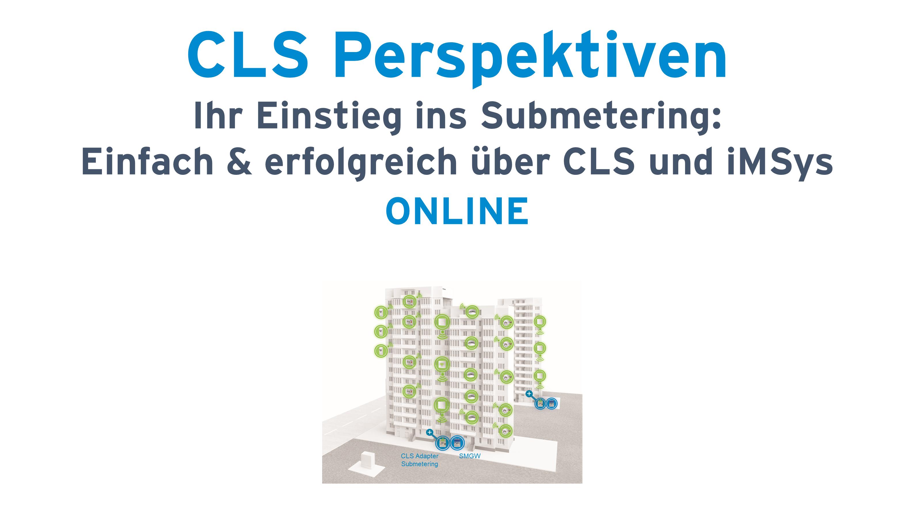 webinarteaser_CLS_perspektiven_2