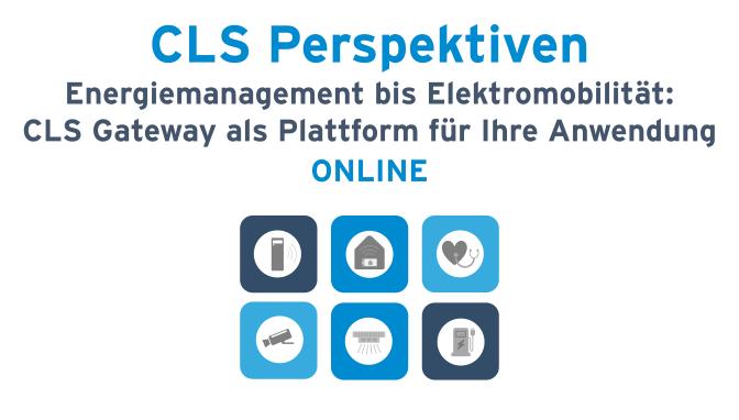 webinarteaser_CLS_perspektiven_3