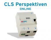 webinar_CLS_persp_teaser