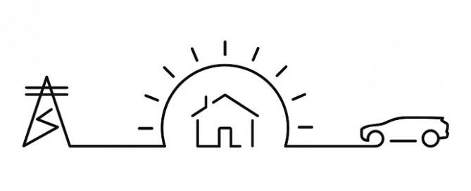 Logo BDL Projekt