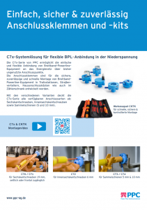 Preview_Flyer_Anschlusstechnik