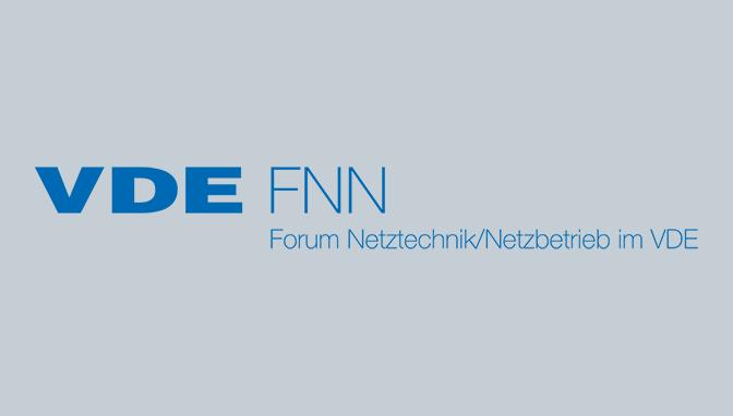VDE_FNN_teaser-grey
