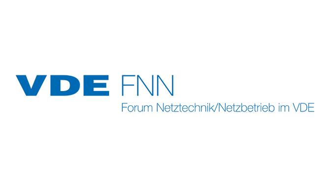 VDE_FNN_teaser-white