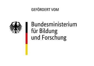 Logo_BMBF_gefördert
