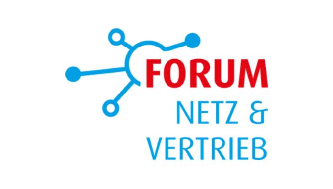 PPC_Teaser_smartOPTIMO_Forum_Netz_Vertrieb